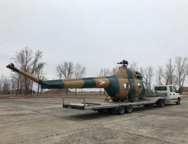 helikopterszallitas_0755