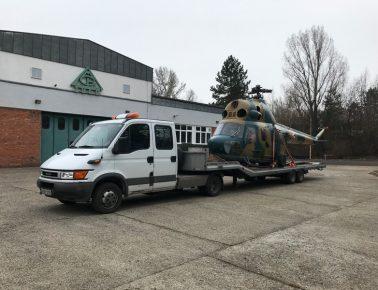 helikopterszallitas_IMG_0757