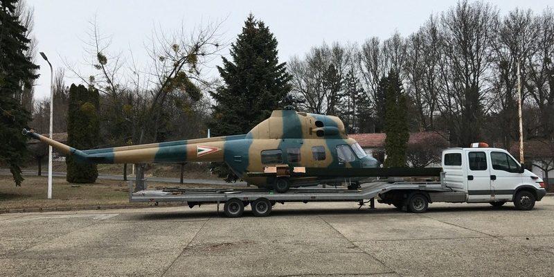 helikopterszallitas_IMG_0759
